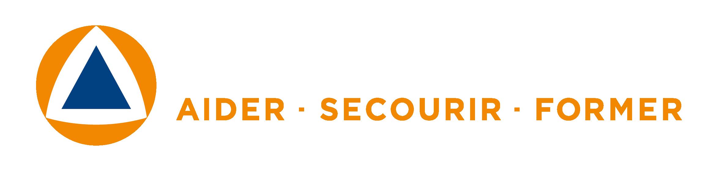 protection civile de la Haute-Vienne